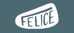 Motoclub Felice Pietrinferni